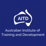 aitd-logo-square